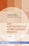 cover-small Der Kontinuierliche Verbesserungsprozess