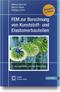 cover-small FEM zur Berechnung von Kunststoff- und Elastomerbauteilen