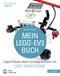 cover-small Mein LEGO®-EV3-Buch
