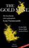 The Gold Mine – Die Geschichte eines gelungenen Lean Turnarounds