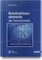 cover-small Konstruktionselemente der Feinmechanik