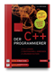 cover-small Der C++-Programmierer
