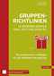 Gruppenrichtlinien in Windows Server 2016, 2012 und 2008 R2