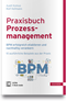 cover-small Praxisbuch Prozessmanagement