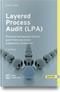 cover-small Layered Process Audit (LPA)
