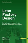 Lean Factory Design