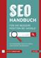 SEO-Handbuch für die bessere Position bei Google