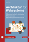 cover-small Architektur für Websysteme