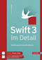 Swift 3 im Detail
