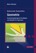 Studienhilfe Geometrie