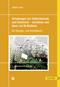 Schaltungen der Elektrotechnik und Elektronik – verstehen und lösen mit NI Multisim