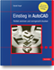 cover-small Einstieg in AutoCAD