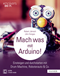 cover-small Mach was mit Arduino!