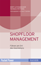 cover-small Shopfloor Management