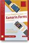 Cross-Plattform-Apps mit Xamarin entwickeln