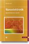 Nanoelektronik