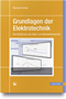 cover-small Grundlagen der Elektrotechnik