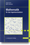 cover-small Mathematik für das Ingenieurstudium