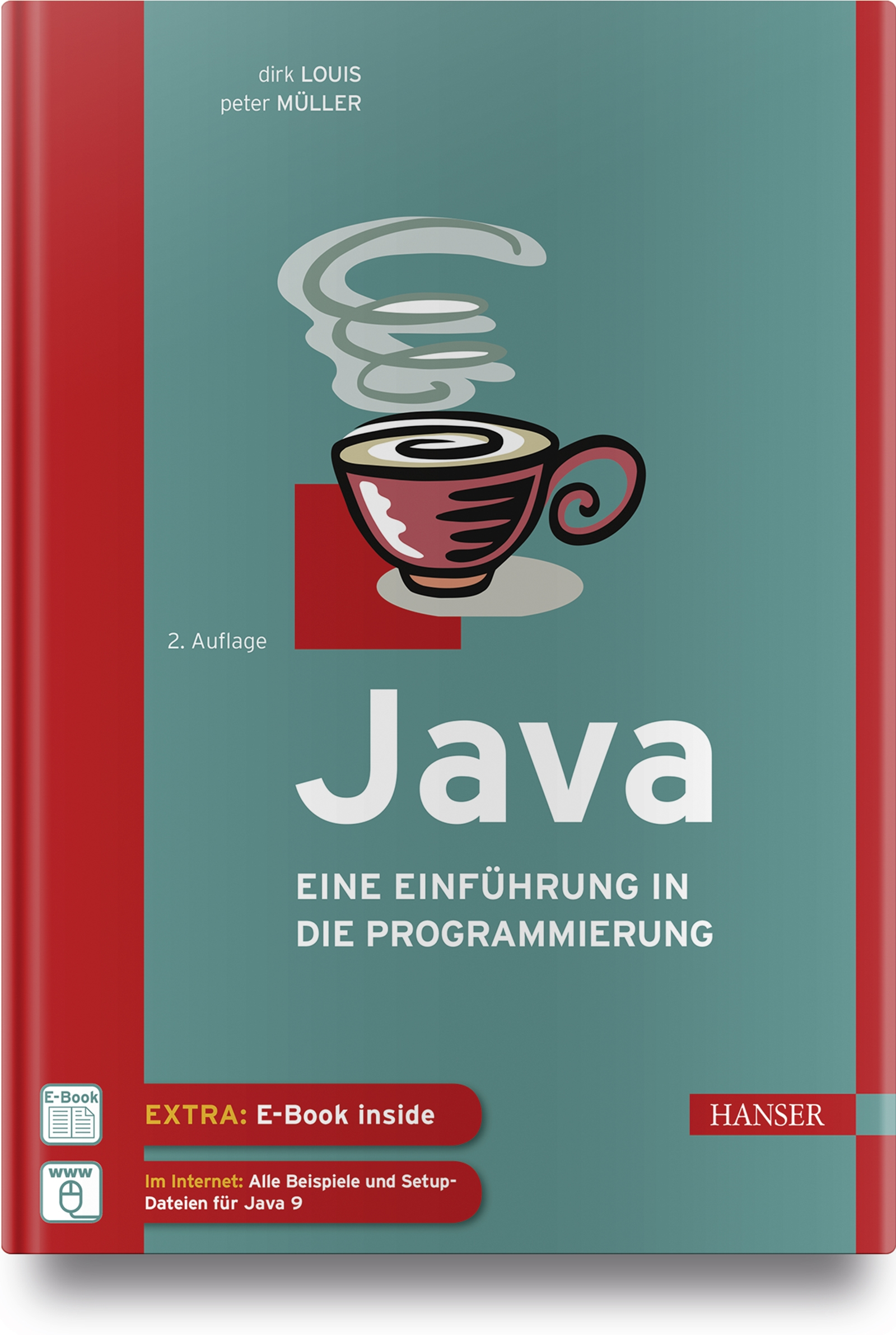 free colour atlas