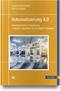 Automatisierung 4.0