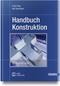 Handbuch  Konstruktion
