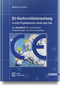 cover-small EU-Konformitätsbewertung – in acht Projektphasen direkt zum Ziel