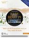 cover-small Raspberry Pi programmieren mit C/C++ und Bash