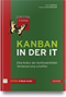 cover-small Kanban in der IT