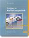 cover-small Grundlagen der Kraftfahrzeugtechnik