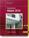 cover-small Praxishandbuch Allplan 2018