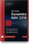 Microsoft Dynamics NAV 2018 - Grundlagen