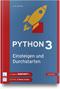 Durchstarten mit Python 3