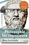 cover-small Philosophie für Ingenieure