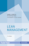 cover-small Lean Management