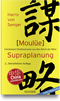 cover-small Moulüe - Supraplanung