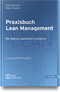 cover-small Praxisbuch Lean Management