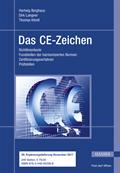 Das CE-Zeichen