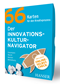 Der Innovationskulturnavigator
