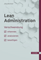 cover-small Lean Administration