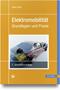 cover-small Elektromobilität