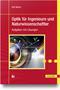 cover-small Optik für Ingenieure und Naturwissenschaftler
