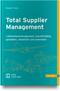 Total Supplier Management