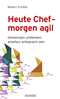 cover-small Heute Chef - morgen agil