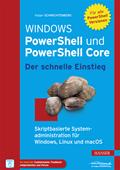 cover-small