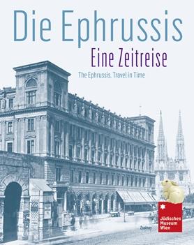 Die Ephrussis