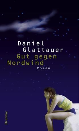 Daniel Glattauer Gut Gegen Nordwind Pdf