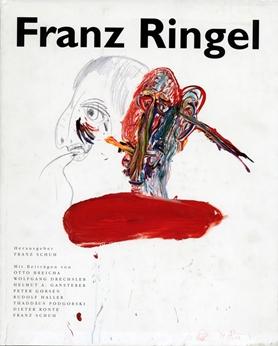 Franz Ringel