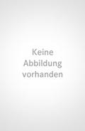 Controlling-Handbuch