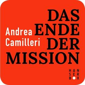 Das Ende der Mission