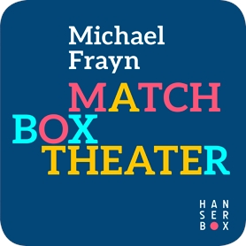Matchbox Theater